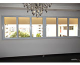 Heavy Duty Sliding Windows at Pasir Ris Dr 6