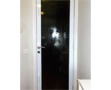 Soundproof Bedroom Door at Simei Lane