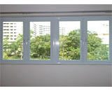 Soundproof Windows at Pending Road