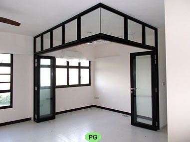 interior accordion glass doors. Interior Accordion Glass Doors