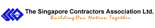 The Singapore Contractors Association Ltd.