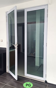 Sliding Door Hardware Sliding Door Hardware Singapore